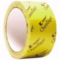 Chemical_Tape_50611ec0246f9.jpg